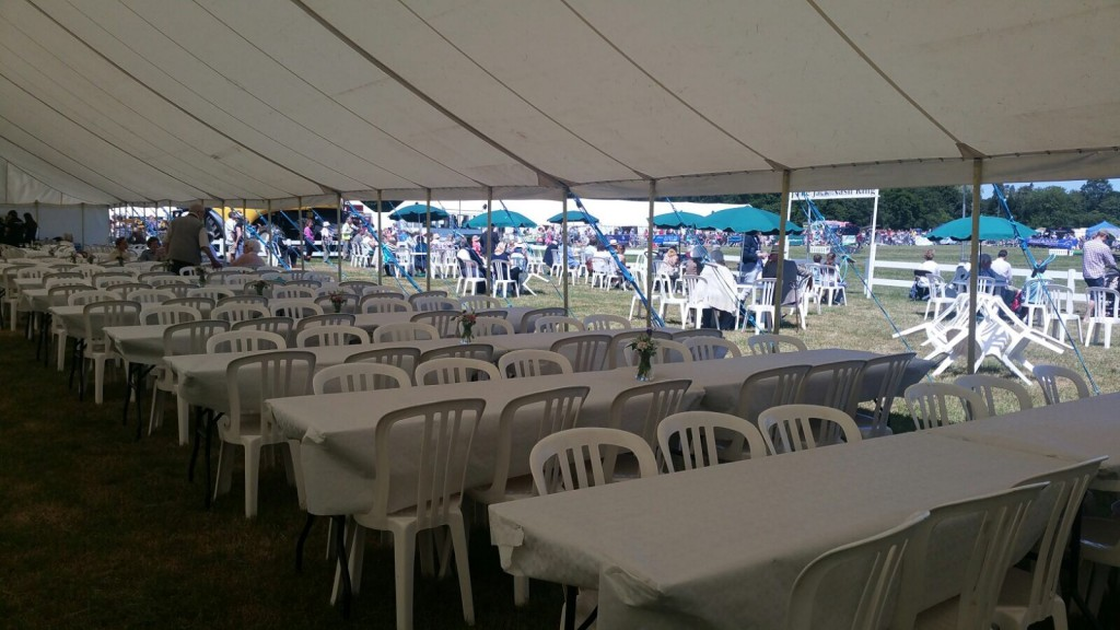 Hog Roast Catering For 300 People