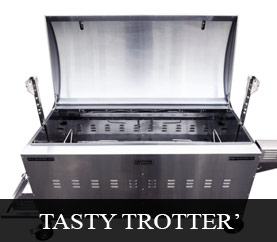 tasty-trotter