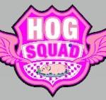 HogSquad1