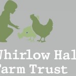 Whirlow Hall Farm1
