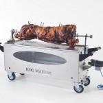 HogMasterGlassSpit Pig small