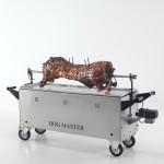 hogmaster spit roast 2