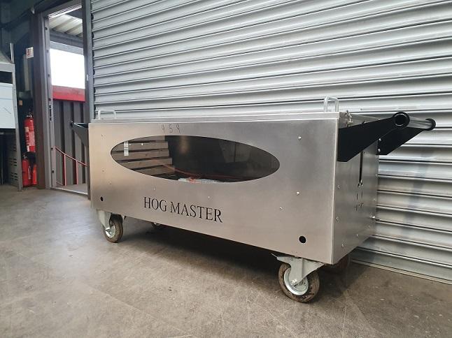 Hogmaster 959
