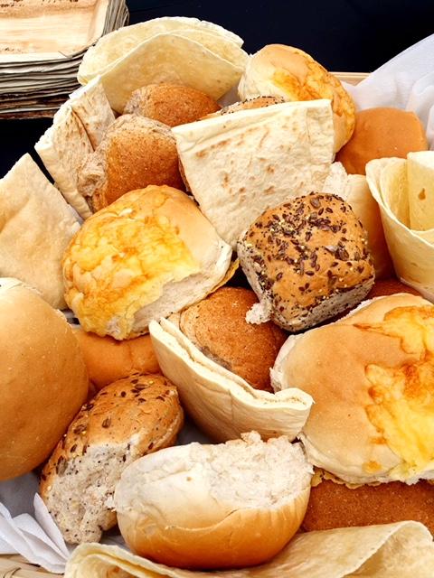 Cheshire - bread3