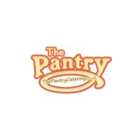The Pantry Ltd