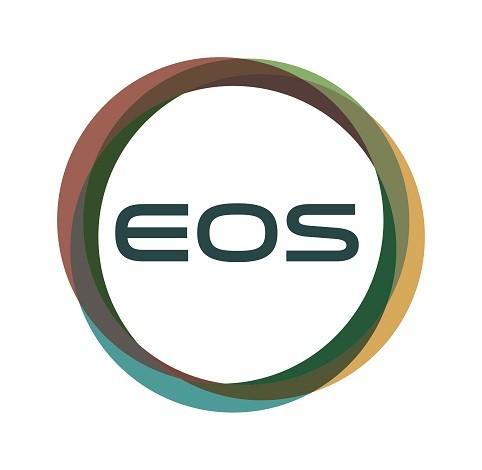 EOS Contracting Ltd