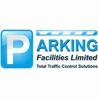 Parking Facilities Ltd