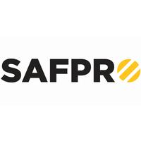Safpro Industrial Supply Co