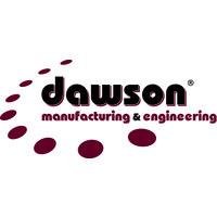 Dawson Manufacturing & Engineering Ltd