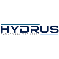 Hydrus Energy Engineering Limited