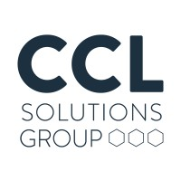 CCL Solutions Group