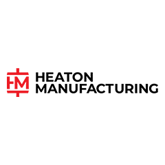 Heaton Manufacturing ltd
