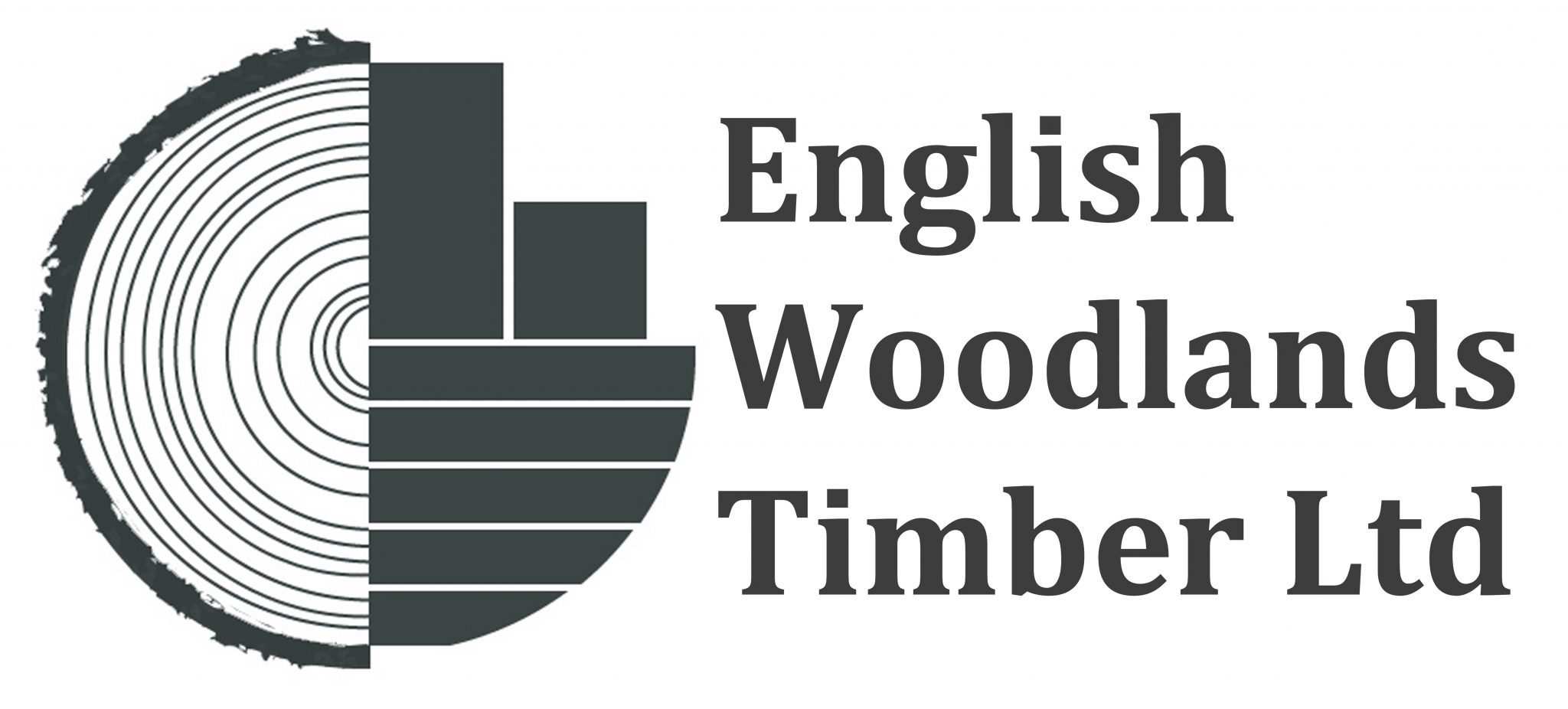 English Woodlands Timber Ltd