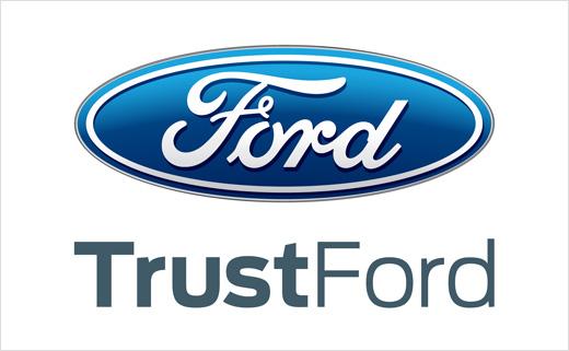 Ford-Retail-Dealership-UK-rebrand-Trust-Ford-Good-mediavest-redconsultancy