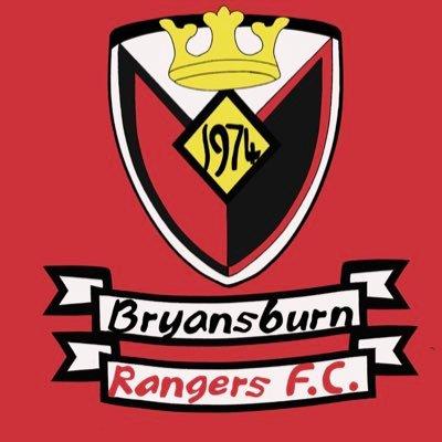 Bryansburn FC