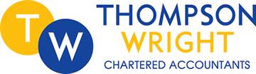 Thompson Wright Ltd