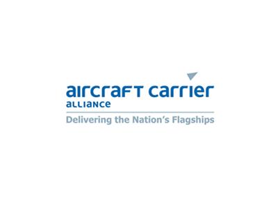 Aircraft Carrier Alliance