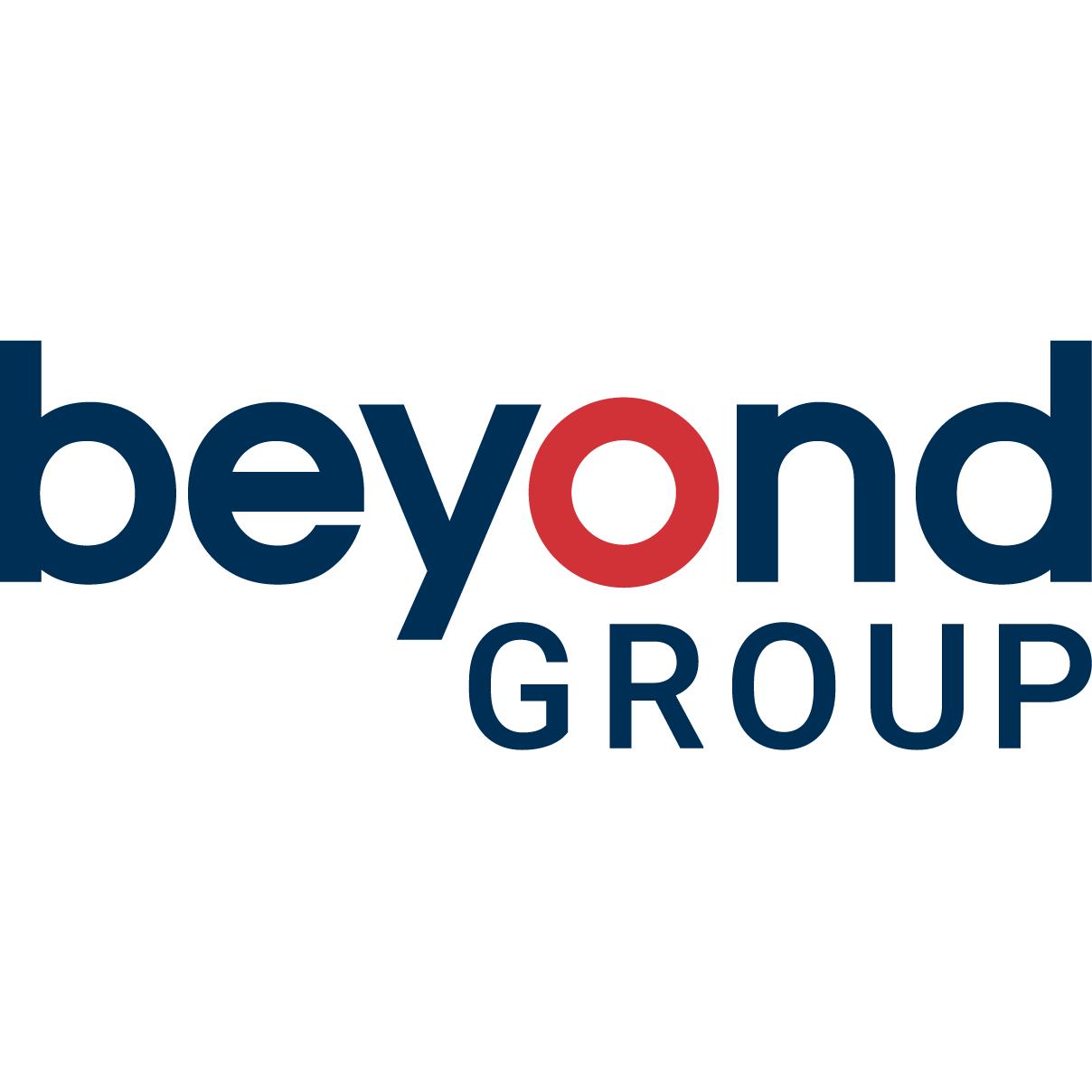 Beyond Group Ltd