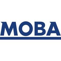 Moba (UK) Limited