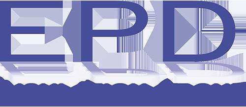 EPD Insulation