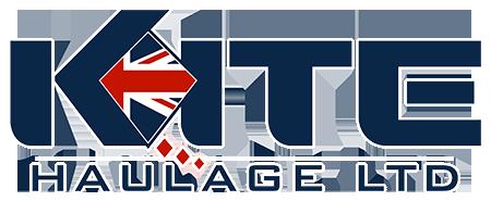 Kite Haulage Ltd