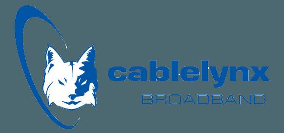 CableLynx