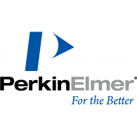 Perkin Elmer Ltd
