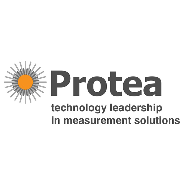 Protea Limited