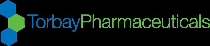 Torbay Pharmaceuticals
