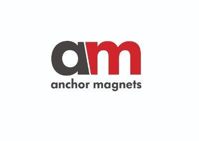 Anchor Magnets Ltd